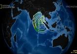 Сцена из фильма National Geographic. Следующее мегацунами / The Next Mega Tsunami (2014) National Geographic. Следующее мегацунами сцена 2