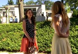 Сериал Сплетница / Gossip Girl (2007) - cцена 6
