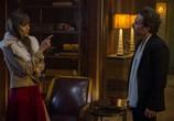 Сцена из фильма Отель «Артемида» / Hotel Artemis (2018)