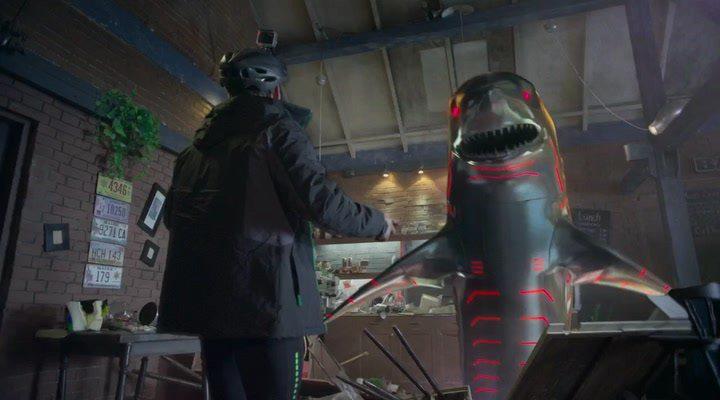 Скачать фильм среди акул dvdrip бесплатно » cкачать фильм.