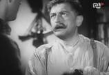 Фильм Белый негр / Biały Murzyn (1939) - cцена 1