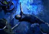 Фильм Аватар / Avatar (2009) - cцена 7