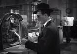 Сцена из фильма Ворон / Le corbeau (1943) Ворон сцена 22