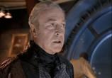 Сцена из фильма 20 000 лье под водой / 20 000 Leagues Under the Sea (1997) 20 000 лье под водой сцена 6