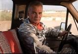 Фильм Астронавт Фармер / The Astronaut Farmer (2006) - cцена 6