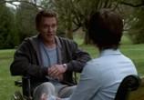 Сцена из фильма Мертвая Зона / Dead Zone (2002) Мертвая Зона сцена 2