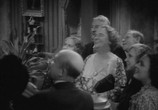 Сцена из фильма Сто мужчин и одна девушка / One Hundred Men and a Girl (1937) Сто мужчин и одна девушка сцена 4