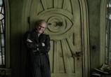 Фильм Лемони Сникет: 33 несчастья / Lemony Snicket's A Series of Unfortunate Events (2004) - cцена 6
