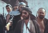 Сцена из фильма Седьмая пуля (1973) Седьмая пуля сцена 1
