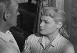 Фильм Наш человек в Гаване / Our Man in Havana (1959) - cцена 1