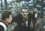 Фильм Год как жизнь (1965) - cцена 2