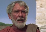 Сцена из фильма Битва Титанов / Clash of the Titans (1981) Битва Титанов сцена 3