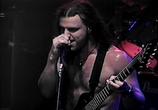 Сцена из фильма DEATH: Live in L.A.(Death and Raw) (2001)