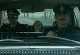 Фильм Маленькая страна / Paisito (2008) - cцена 9