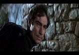Сцена из фильма Джеймс Бонд - 007 : Искры из глаз / The Living Daylights (1987) Джеймс Бонд - 007 : Искры из глаз сцена 1