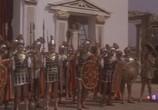 Сцена из фильма Патриция / Patrizia (1981) Патриция сцена 8