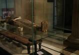 ТВ Писари Древнего Египта / Ancient Egyptian Scribe (2013) - cцена 3