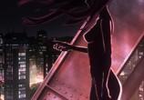Сцена из фильма Токийский гуль / Tokyo Ghoul (2014) Токийский гуль / Токийский монстр сцена 1