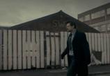 Сцена из фильма Дикий Билл / Wild Bill (2011) Дикий Билл сцена 6