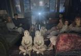 Фильм Дом странных детей Мисс Перегрин / Miss Peregrine's Home for Peculiar Children (2016) - cцена 5
