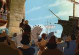 Сцена из фильма Дорога на Эльдорадо / The Road to El Dorado (2000) Дорога на Эльдорадо сцена 7