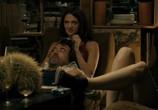 Сцена из фильма Не входить, мы не одеты / Do Not Disturb (2012) Не входить, мы не одеты сцена 1