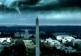 Сцена из фильма День катастрофы 2: Конец света / Category 7: The End of the World (2005) День катастрофы 2: Конец света сцена 6