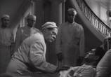 Фильм Повесть о настоящем человеке (1948) - cцена 2