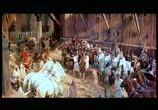 Сцена из фильма Бен Гур / Ben-Hur (1959) Бен Гур сцена 5