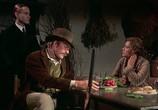 Фильм Кровь для Дракулы / Blood for Dracula (1974) - cцена 1