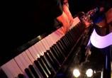 Сцена из фильма Billy's Band - Осенний Алкоджаз (2009) Billy's Band - Осенний Алкоджаз сцена 10