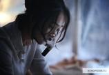 Фильм Вирус / The flu (2013) - cцена 3