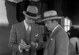 Фильм Человек из высшего общества / Man of the World (1931) - cцена 2