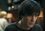 Сцена из фильма Бен Икс / Ben X (2007) Бен X
