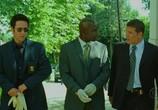 Сцена из фильма 4исла / Numb3rs (2005)