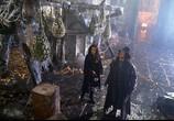Фильм Ван Хельсинг / Van Helsing (2004) - cцена 3