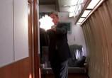 Сериал Морская полиция: Спецотдел / NCIS Naval Criminal Investigative Service (2003) - cцена 3