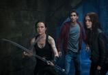 Фильм Орудия смерти: Город костей / The Mortal Instruments: City of Bones (2013) - cцена 4
