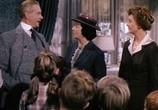 Сцена из фильма Оптом дешевле / Cheaper by the Dozen (1950) Оптом дешевле сцена 4