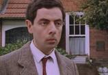 Сцена из фильма Мистер Бин: Коллекция / Mr.Bean: Collection (1990) Мистер Бин: Коллекция сцена 4