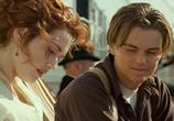 Сцена из фильма Титаник / Titanic (1998)