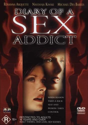 Смотреть бесплатно фильм анатомия секса