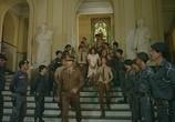 Сцена из фильма Женщины в ярости / Femmine in fuga (1984) Женщины в ярости сцена 1