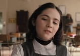 Фильм Дитя Тьмы / Orphan (2009) - cцена 1