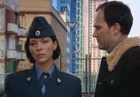 Сериал Участковая (2009) - cцена 1
