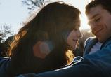 Фильм С любовью, Рози / Love, Rosie (2014) - cцена 1