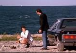 Фильм Над законом / Above The Law (1988) - cцена 5