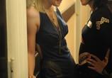 Сцена из фильма Ранэвэйс / The Runaways (2010) Ранэвэйс сцена 3
