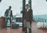 Сцена из фильма Хелльфьорд / Hellfjord (2012) Хелльфьорд сцена 5