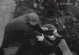 Фильм Душа зовет (1962) - cцена 2